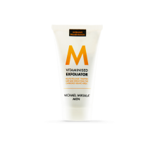 Vitaminised Exfoliator